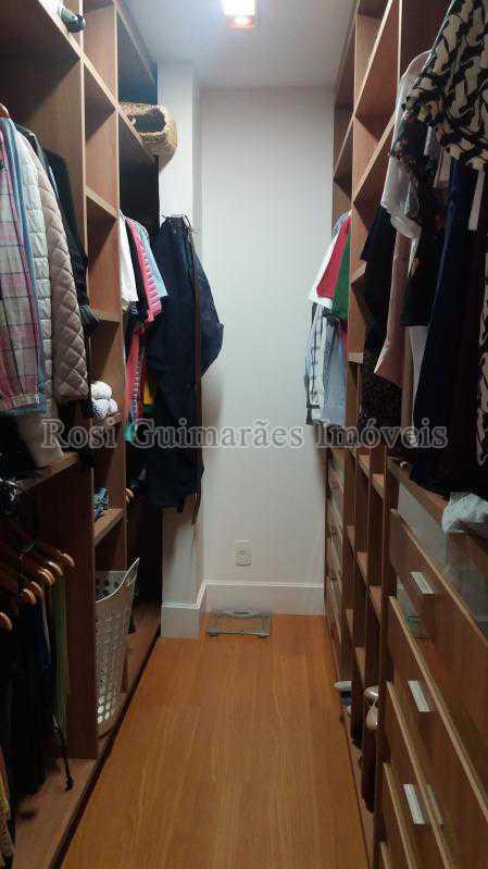 20180503_152926 - Casa condomínio Fechado. - FRCN30024 - 22