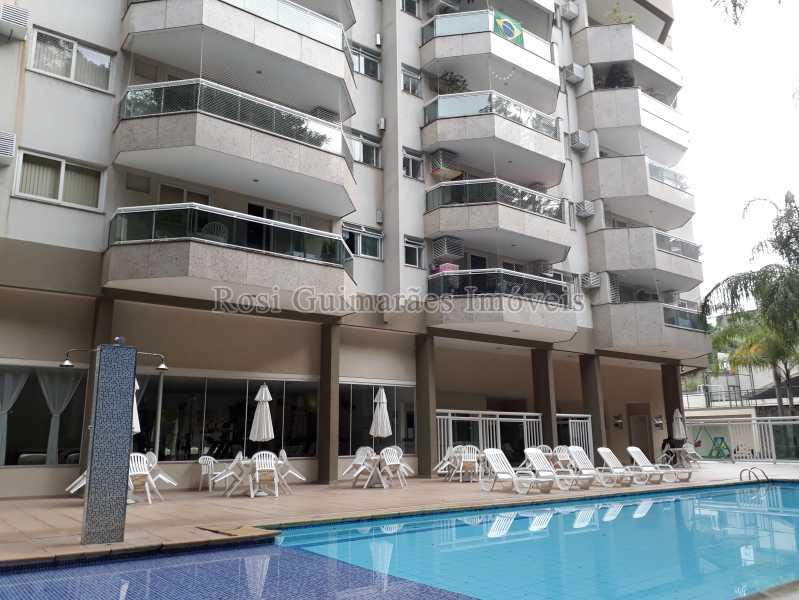 20180608_162208 - Cobertura Residencial Araguaia. - FRCO30009 - 1