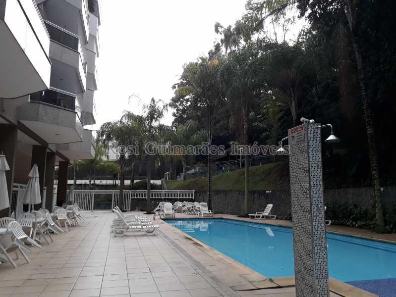 20180608_162236 - Cobertura Residencial Araguaia. - FRCO30009 - 9
