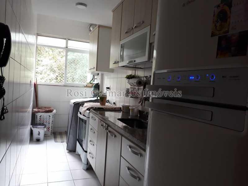 20180608_161022 - Cobertura Residencial Araguaia. - FRCO30009 - 11