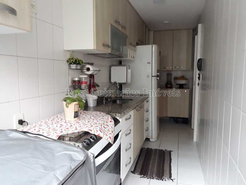20180608_161045 - Cobertura Residencial Araguaia. - FRCO30009 - 12