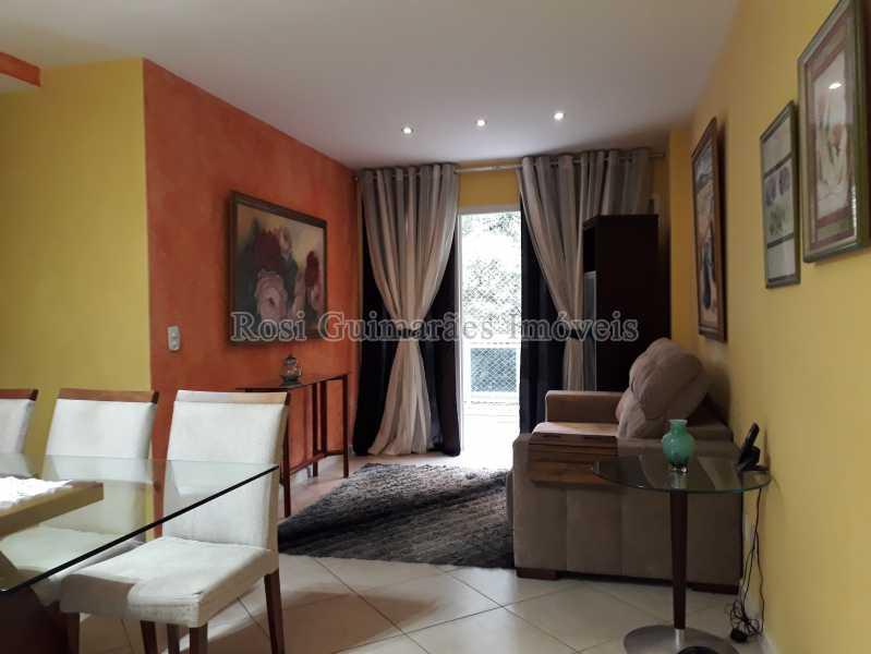 20180608_161125 - Cobertura Residencial Araguaia. - FRCO30009 - 4