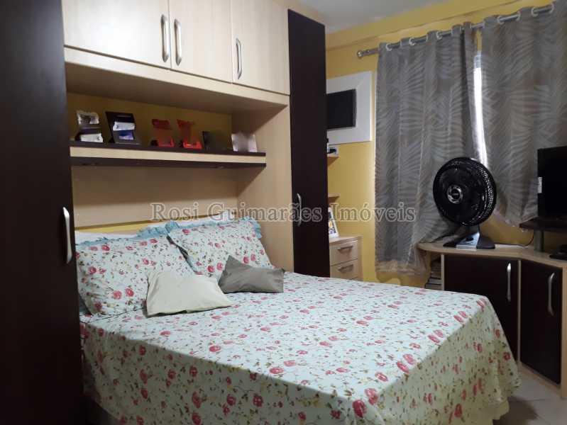 20180608_161233 - Cobertura Residencial Araguaia. - FRCO30009 - 13