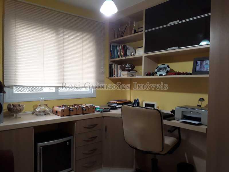 20180608_161336 - Cobertura Residencial Araguaia. - FRCO30009 - 15