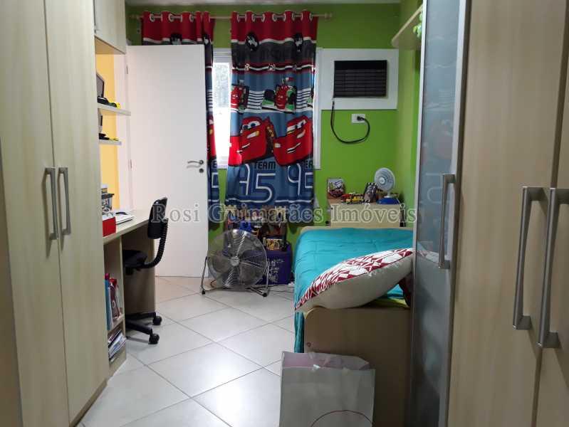 20180608_161531 - Cobertura Residencial Araguaia. - FRCO30009 - 19