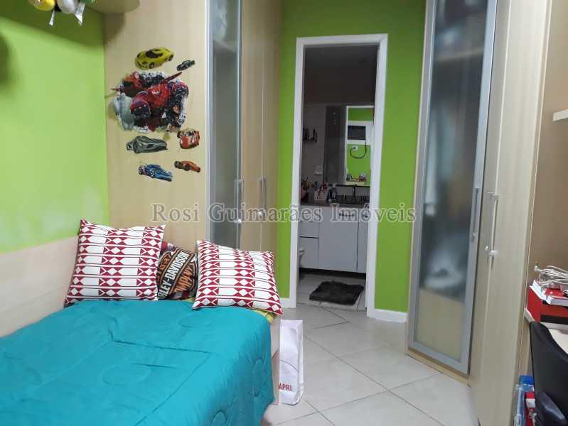 20180608_161550 - Cobertura Residencial Araguaia. - FRCO30009 - 20