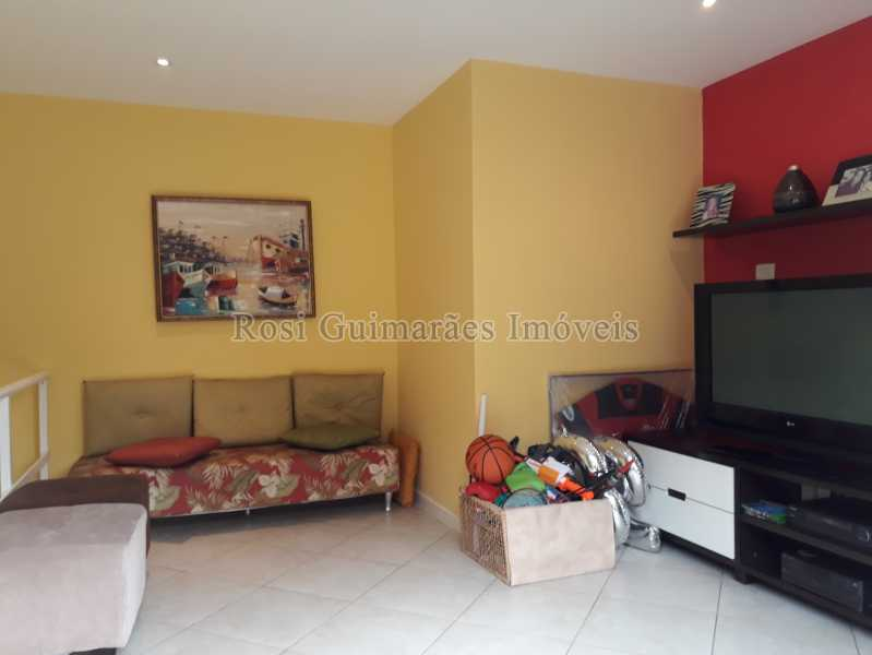 20180608_161619 - Cobertura Residencial Araguaia. - FRCO30009 - 21