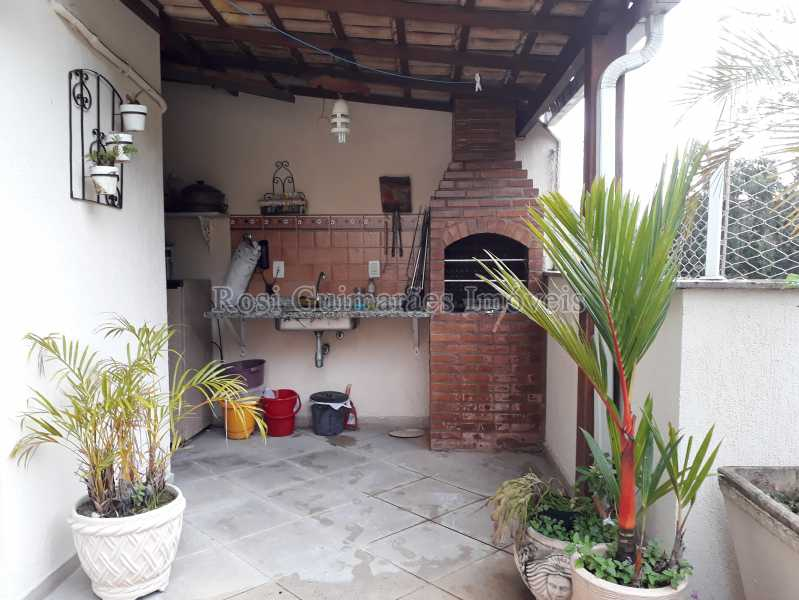 20180608_161642 - Cobertura Residencial Araguaia. - FRCO30009 - 22