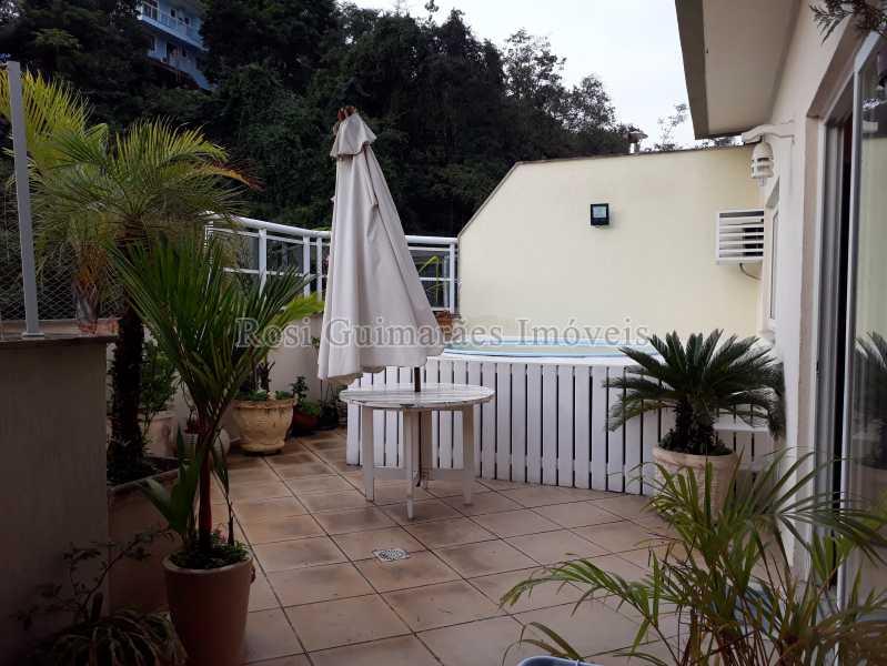 20180608_161709 - Cobertura Residencial Araguaia. - FRCO30009 - 23