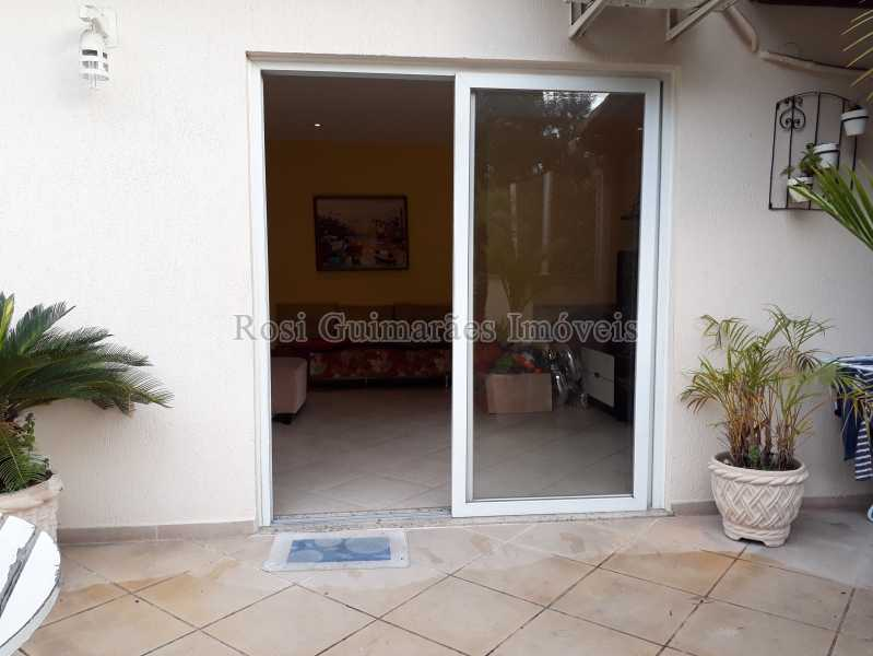20180608_161723 - Cobertura Residencial Araguaia. - FRCO30009 - 24