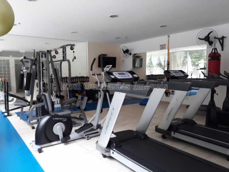 20180608_161957 - Cobertura Residencial Araguaia. - FRCO30009 - 26