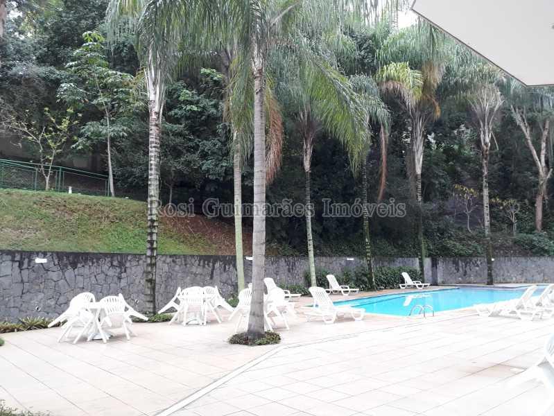 20180608_162043 - Cobertura Residencial Araguaia. - FRCO30009 - 27