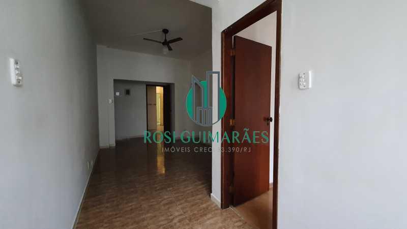 20201222_154811_resized - Rua Marques de Abrantes. - FRAP20025 - 3