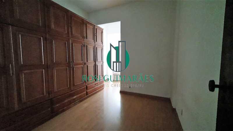 20201222_154854_resized - Rua Marques de Abrantes. - FRAP20025 - 1