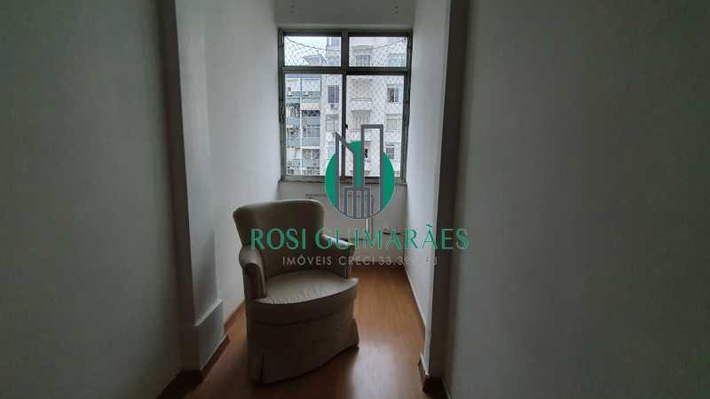 20201222_154903_resized - Rua Marques de Abrantes. - FRAP20025 - 4