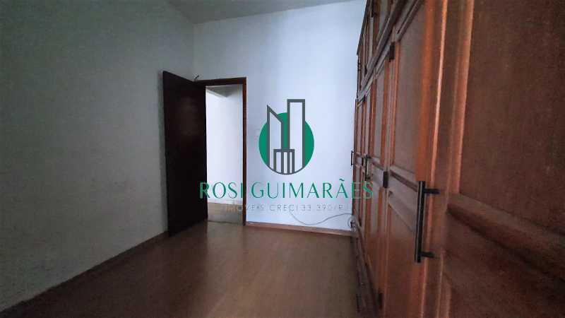 20201222_154912_resized - Rua Marques de Abrantes. - FRAP20025 - 8