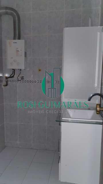 20201222_154932_resized - Rua Marques de Abrantes. - FRAP20025 - 9