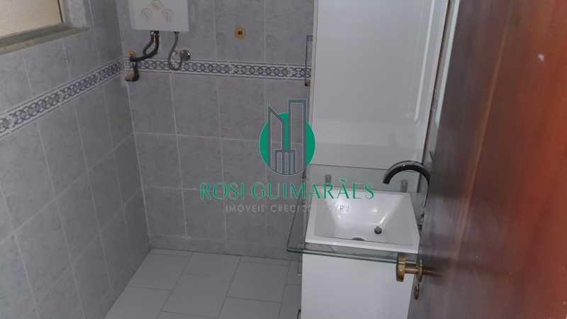 20201222_155025_resized - Rua Marques de Abrantes. - FRAP20025 - 10