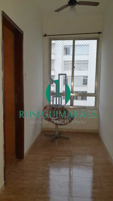 20201222_155042_resized - Rua Marques de Abrantes. - FRAP20025 - 12