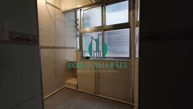 20201222_155157_resized - Rua Marques de Abrantes. - FRAP20025 - 14