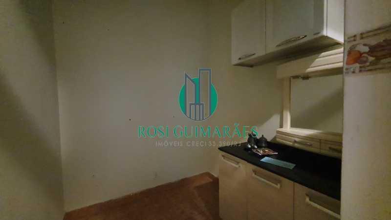20201222_155240_resized - Rua Marques de Abrantes. - FRAP20025 - 18