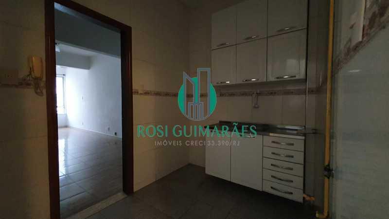 20201222_155304_resized - Rua Marques de Abrantes. - FRAP20025 - 19