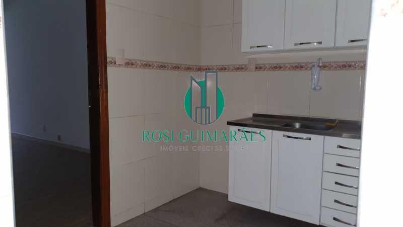 20201222_155313_resized - Rua Marques de Abrantes. - FRAP20025 - 20
