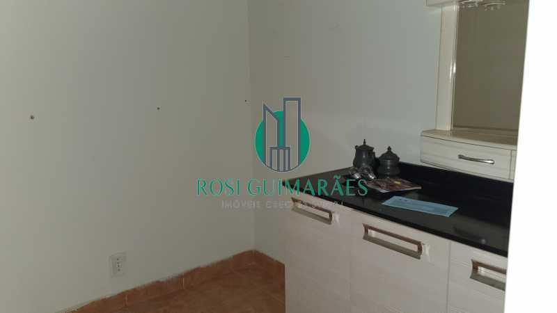 20201222_155323_resized - Rua Marques de Abrantes. - FRAP20025 - 21