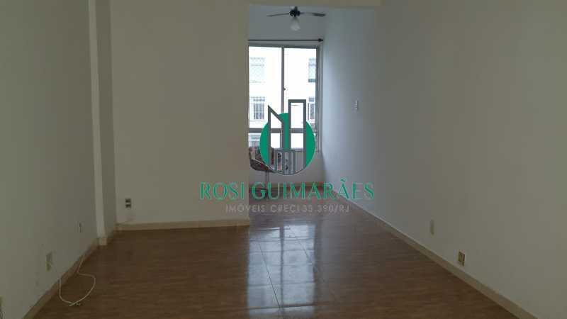 20201222_155330_resized - Rua Marques de Abrantes. - FRAP20025 - 22