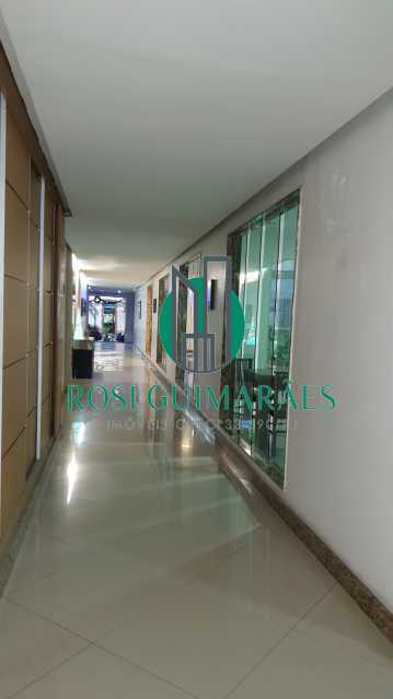 20201222_155637_resized - Rua Marques de Abrantes. - FRAP20025 - 24