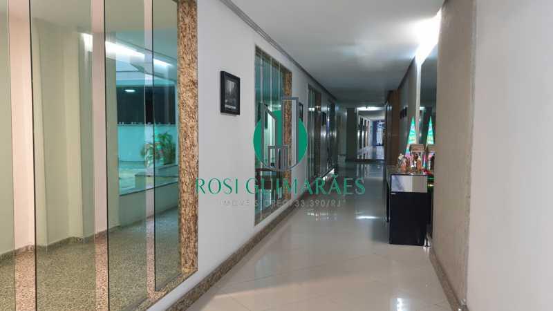 20201222_155723_resized - Rua Marques de Abrantes. - FRAP20025 - 26
