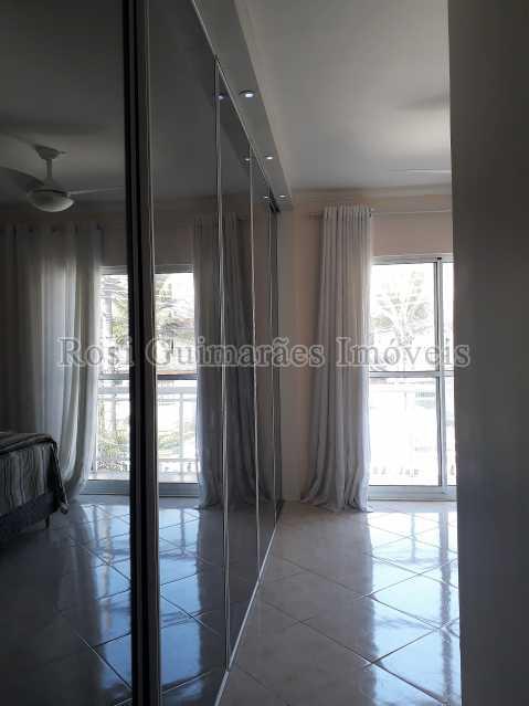 20180714_105655 - Casa condomínio fechado. - FRCN30025 - 6