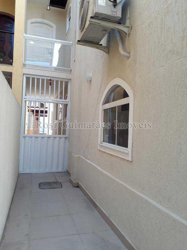 20180714_111052 - Casa condomínio fechado. - FRCN30025 - 27