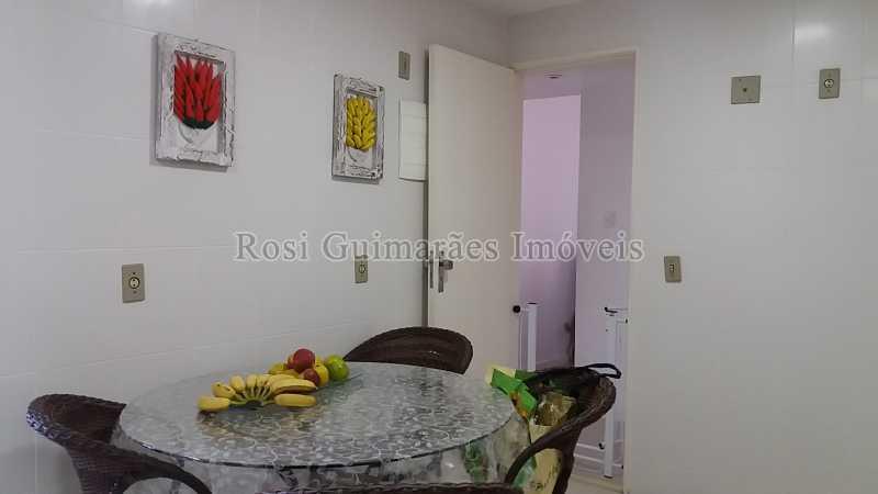 20180409_112407 - Rua Potiguara apto com 160m - FRAP40011 - 9