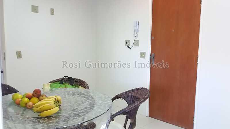 20180409_112423 - Rua Potiguara apto com 160m - FRAP40011 - 10