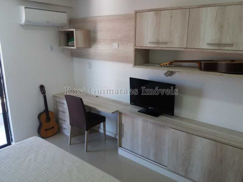 20180409_112608 - Rua Potiguara apto com 160m - FRAP40011 - 13