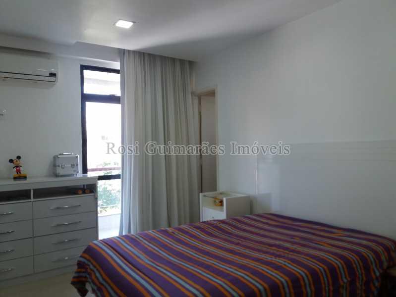 20180409_112634 - Rua Potiguara apto com 160m - FRAP40011 - 14