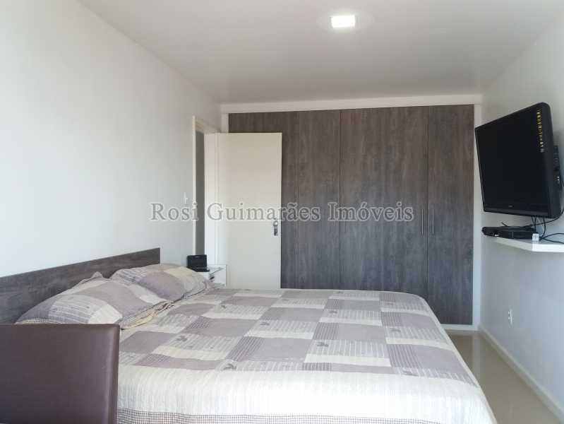 20180409_112804 - Rua Potiguara apto com 160m - FRAP40011 - 18