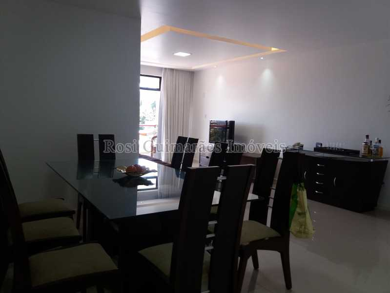 20180409_113023 - Rua Potiguara apto com 160m - FRAP40011 - 6