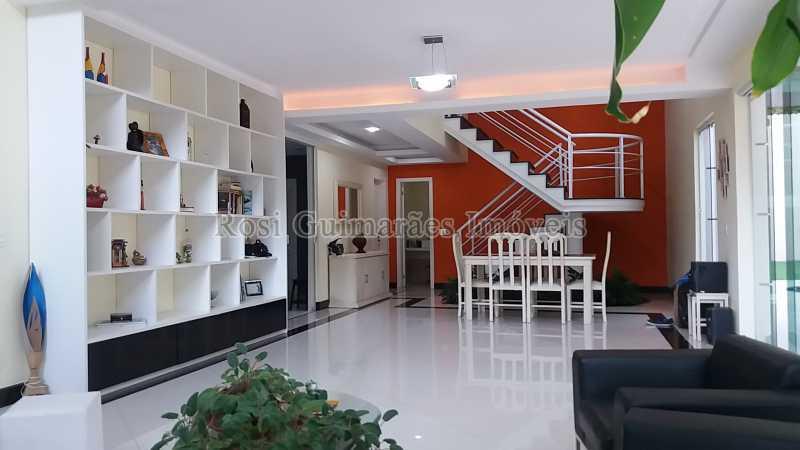 20180405_170142 - Condominio Fazenda Passaredo. - FRCN40045 - 10