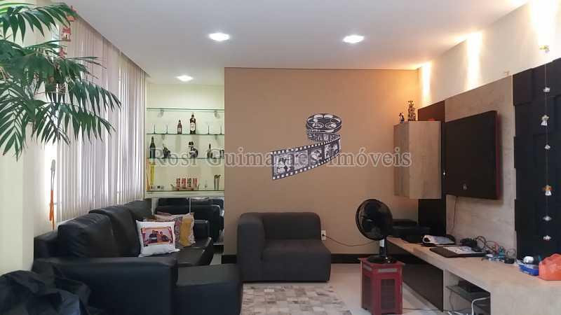 20180405_170202 - Condominio Fazenda Passaredo. - FRCN40045 - 14