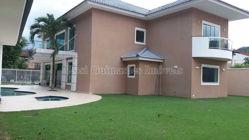 20180405_164829 - Condominio Fazenda Passaredo. - FRCN40045 - 19
