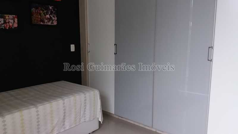 20180405_165359 - Condominio Fazenda Passaredo. - FRCN40045 - 25