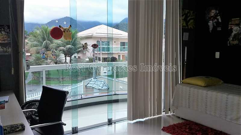 20180405_165422 - Condominio Fazenda Passaredo. - FRCN40045 - 26