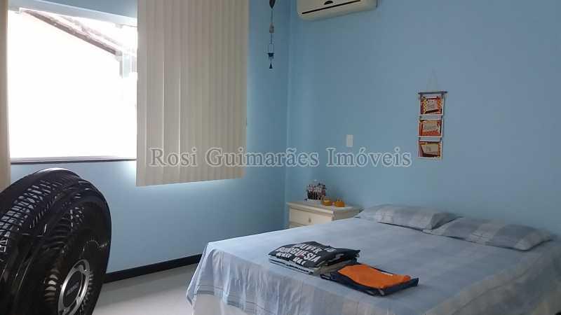 20180405_165452 - Condominio Fazenda Passaredo. - FRCN40045 - 27