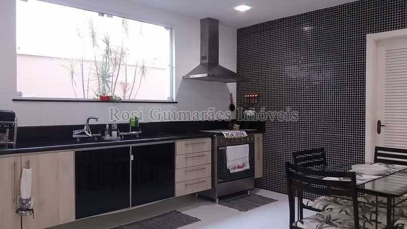 20180405_170404 - Condominio Fazenda Passaredo. - FRCN40045 - 28