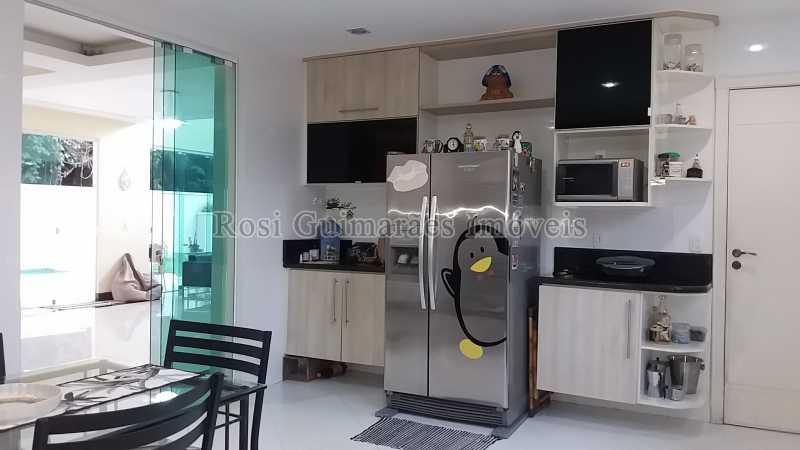 20180405_170426 - Condominio Fazenda Passaredo. - FRCN40045 - 29