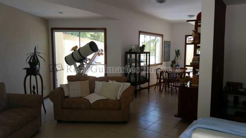 IMG-20180726-WA0011 - Casa em condomínio na Rua Geminiano Gois - FRCN40046 - 7