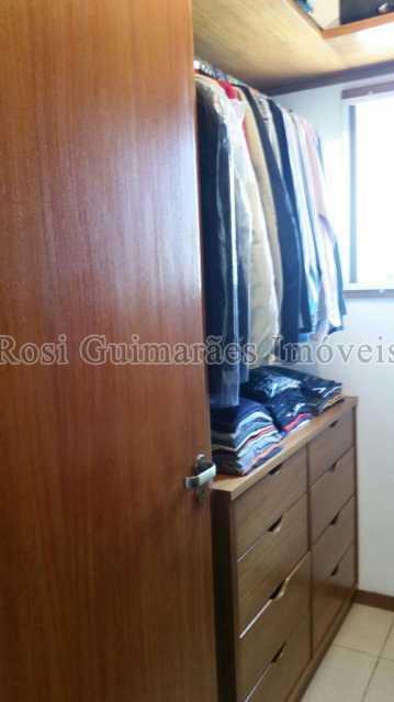 IMG-20180726-WA0012 - Casa em condomínio na Rua Geminiano Gois - FRCN40046 - 21