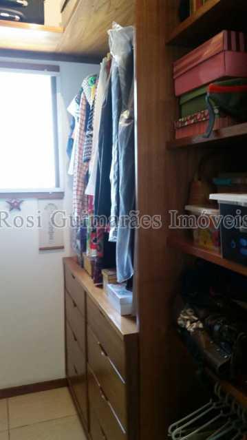 IMG-20180726-WA0013 - Casa em condomínio na Rua Geminiano Gois - FRCN40046 - 24